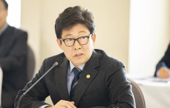 韩外长:韩国雾霾确有中国方面的原因
