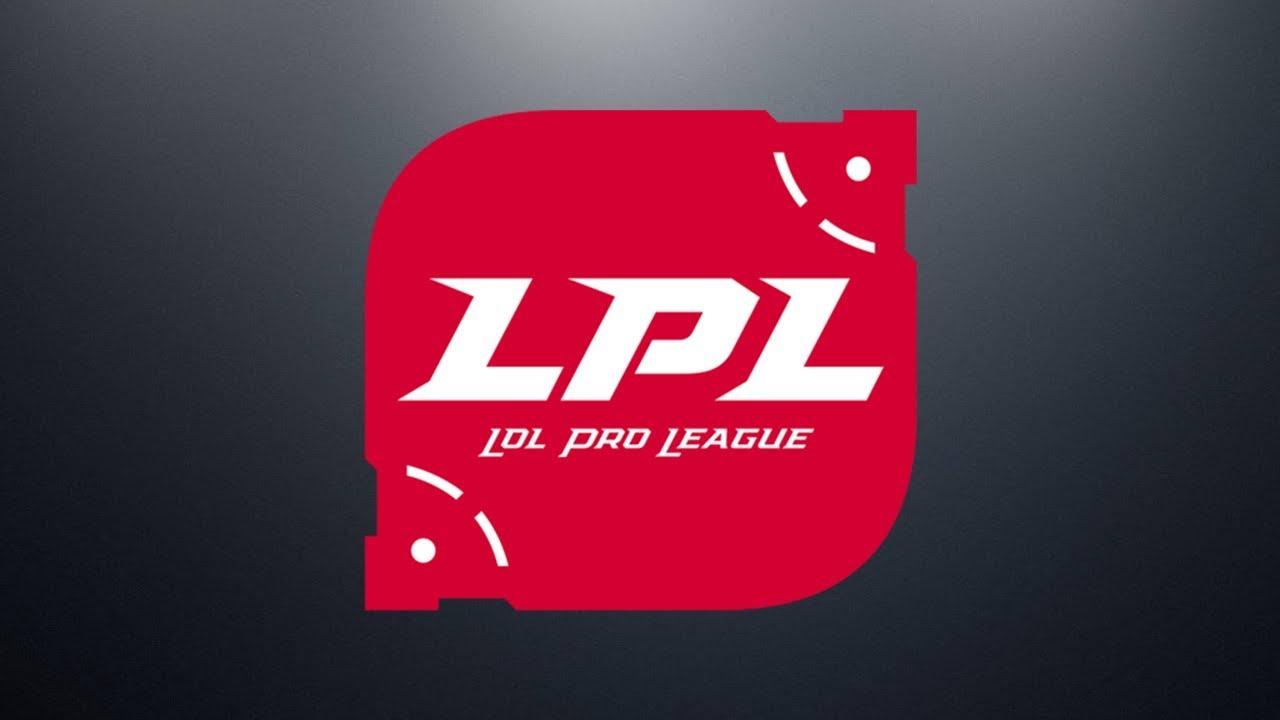 ESPN作者评价明年赛区实力:LPL与LCK独一档